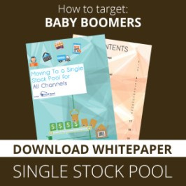 How to target-Baby Boomers-