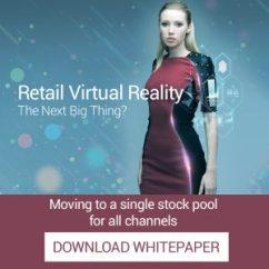 retail-virtual-reality-the-next-big-thing