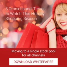 3-omnichannel-trends-to-watch-this-holiday-shopping-season