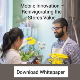 Mobile-Innovation-–-Reinvigorating-the-Stores-Value