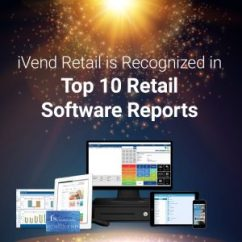 pr-ivend-retail-is-recognized-in-top-10-retail-software-reports
