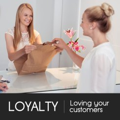 Loyalty-Loving-your-customers