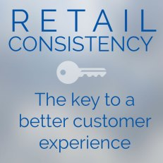 Retail-consistency-The-key-to-a-better-customer-experience