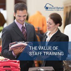 The-Value-of-staff-training