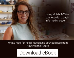 ebook-whats-next-for-retail