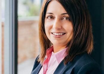 Paula Da Silva