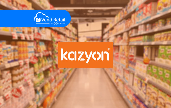 Kazyon-Selects-iVendRetail-For-Its-Expansio-Strategy