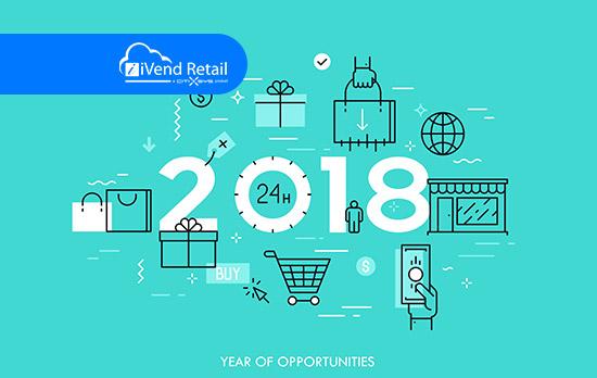 2018-When-omnichannel-Becomes-Retail-s-Reality
