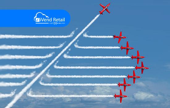 4-Ways-Omnichanne-Retail-Technology-Addresses-Disruption