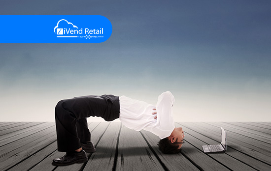 How-Flexible-Technology-Benefits-Your-Retail-Operation