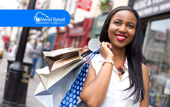 How-South-African-Consumers-Differ-from-Other-Global-Shoppers