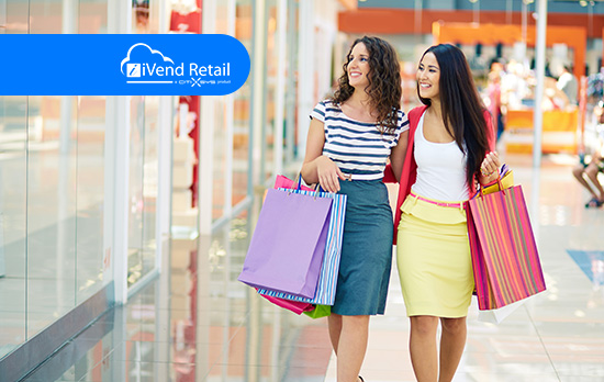 Retailers-Need-to-Know-Regional-Differences-to-Deliver-the-Shopping-Experiences