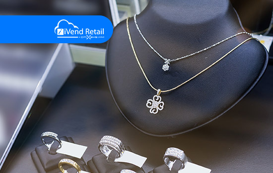 3-Ways-Mobile-PO-Puts-Sparkle-into-Jewelry-Store-Customer-Experiences