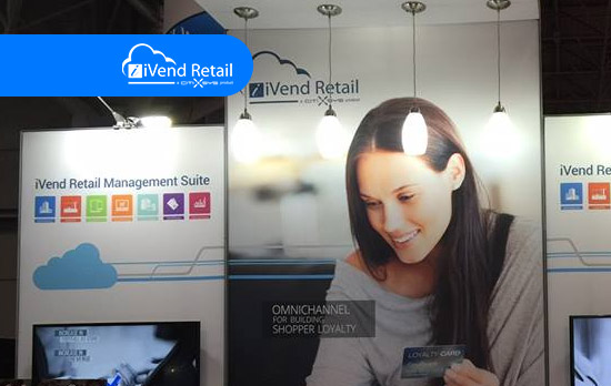 A-CEO-s-takeaways-from-NRF-s-BIG-Show-2017