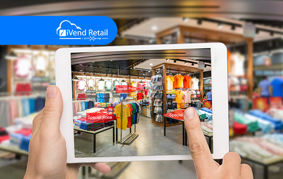 Achieving-Omnichannel-Synergy
