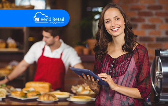 Are-you-giving-store-associates-enough-data-to-do-their-job