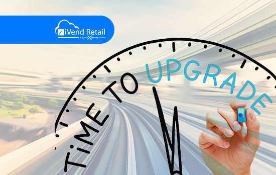 Behind-the-times-retail-is-a-risky-place-to-be-could-it-b-time-to-upgrade-your-POS