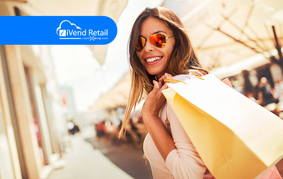 How-Loyalty-Programs-Fuel-Shoppers-Love-Affair-with-Brick-and-Mortar-Retail