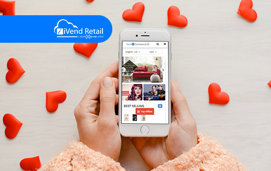 How-to-Deliver-a-Sweetheart-of-a-Deal-to-Mobile-Shoppers