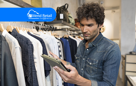 How-to-set-up-a-winning-retail-inventory-management-system-for-your-stores