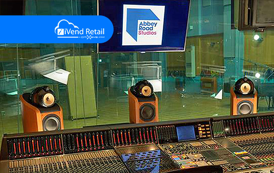 Industry-award-hat-trick-for-iVend-Retail