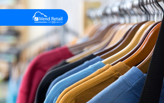 Inventory-innovation-and-investment-why-a-single-stock-pool-should-be-retailers-primary-focus