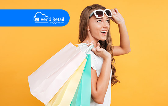 Make-Your-Stores-Irresistible-to-Treat-Yourself-Shoppers-with-Retail-Business-Intelligence