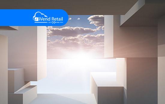 Open-Platform-Retail-for-Enhanced-Customer-Experience