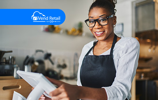POS-Retail-Solution-Buyer-s-Guide-Buy-with-the-Future-in-Mind