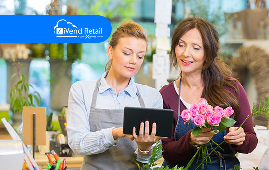 Retailers-customer-experience-is-now-your-key-differentiator