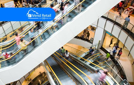 https://ivend.com/wp-content/uploads/2018/10/The-4-Steps-of-Accurate-Demand-Planning-for-your-Retail-Ecosystem.jpg