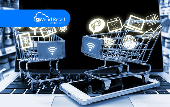 Vendors-Is-Your-Retail-Technology-Innovative-Enough