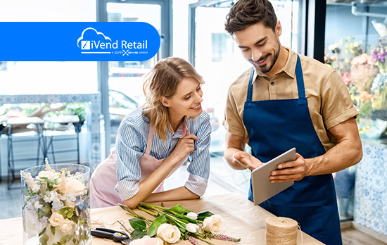 What-s-in-store-A-2017-look-ahead-to-trends-in-connected-commerce