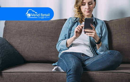 Win-Millennial-Customers-with-mCommerce