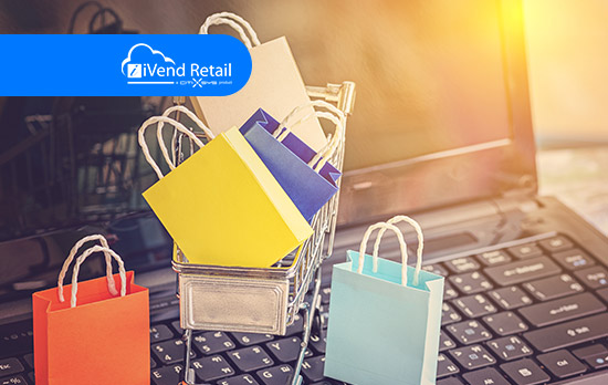 a-shoppers-eye-view-of-omnichannel-retail-and-why-you-need-a-digital-store-platform