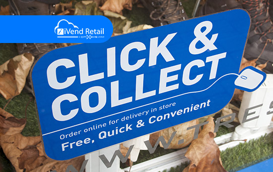 click-and-collect-unleashing-the-power-in-your-store