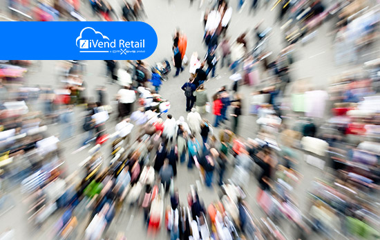 does-tech-give-shoppers-time-to-stop-and-think