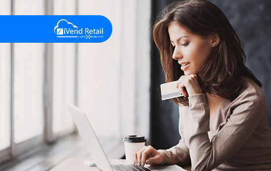 go-online-with-an-integrated-ecommerce-solution