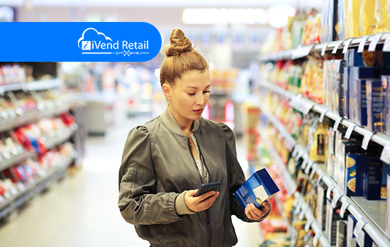 how-to-increase-competiveness-with-a-single-stock-pool-for-retail-inventory-management