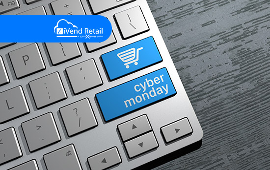 is-your-ecommerce-site-ready-for-cyber-monday