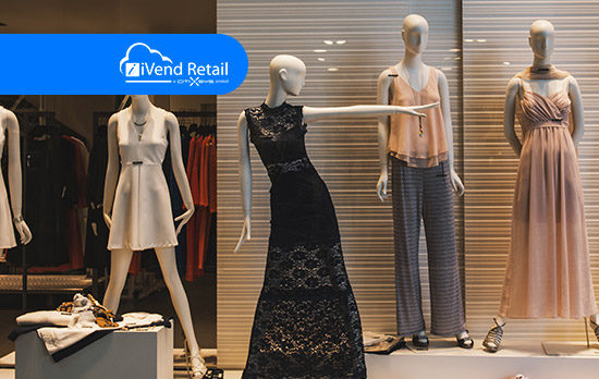 ivend-retail-and-dedagroup-partner-to-provide-a-best-in-class-solution-for-omnichannel-fashion-retail-businesses