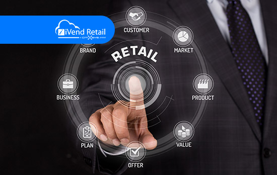 looking-ahead-in-retail-tech-for-2016