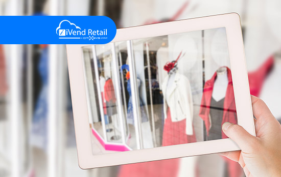 mobility-as-key-to-improved-omnichannel-experiences