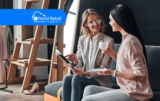 new-ivend-retail-6-5-seamless-support-for-omnichannel-retailing