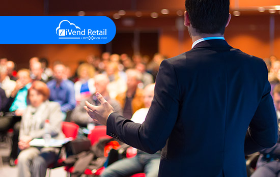 nrf-2016-5-sessions-omnichannel-retailers-cant-afford-to-miss