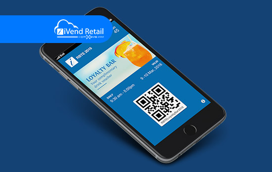 raise-a-glass-to-greater-customer-engagement-at-ivends-exclusive-loyalty-bar-at-rbte-2016