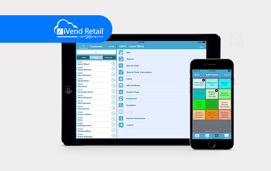 retail-moving-on-cloud