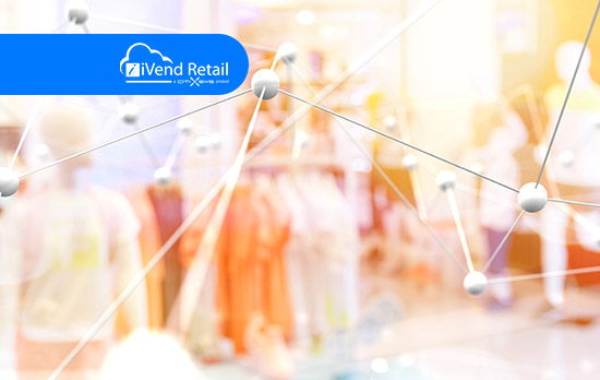 technology-transforming-retail