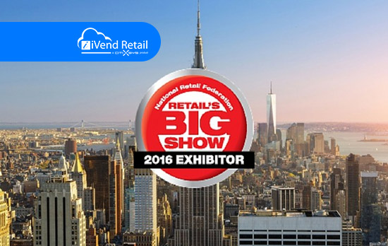 ten-buzzworthy-things-youll-see-at-nrf16