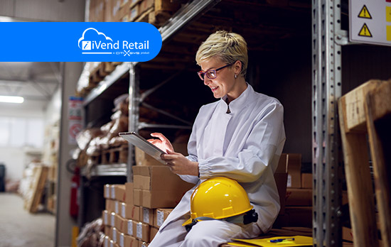 today-omnichannel-is-an-inventory-game